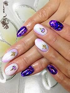 Nail arts latest art designs
