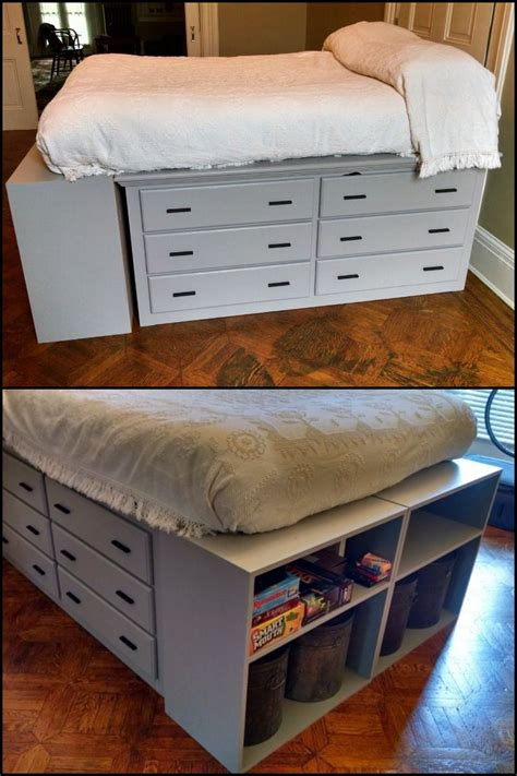 finding  storage unit  perfectly suits