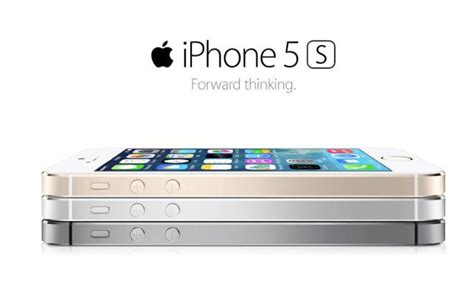 percentage iphone 5s iphone 5s has 2 app crash rate crashes half as likely on
