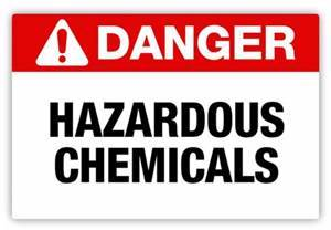 ... Safety Signs Chemical Safety Signs Health And Safety Signs Uk Safety Chemical Safety