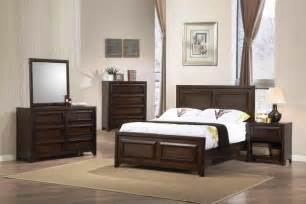 simple twin size bedroom furniture sets fascinating