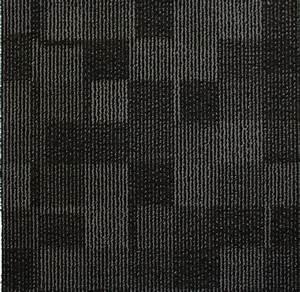 Striped carpet texture google search textures for Black office carpet texture