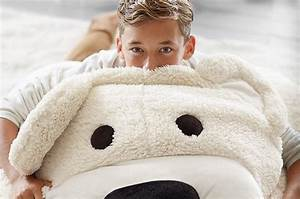 39 Adorable Gifts You'll Want To Cuddle With Right Now