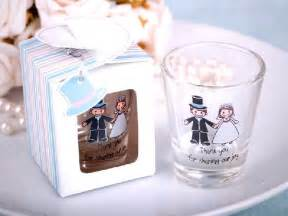 wedding souvenirs ideas glass wedding favorswedwebtalks wedwebtalks