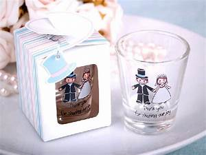 shot glass wedding favorswedwebtalks wedwebtalks With wedding shot glass favors