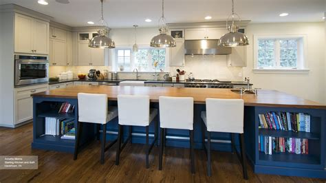 how to a kitchen island with seating seven fantastic vacation ideas for how to kitchenfull99