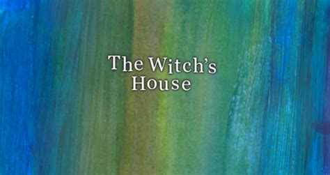 The Witchs House Game The Witchs House Wiki Fandom