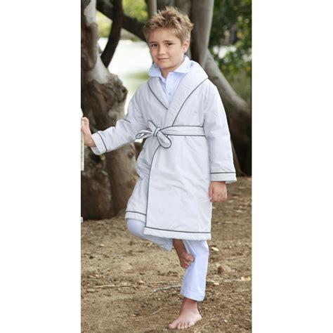 la redoute femme robe de chambre la mode enfant les produitsles robe de chambre garçon de