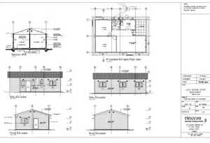 home elevation plan ideas plan house elevations school building plans bedroom