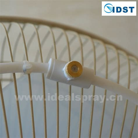 Cheap Patio Misting Fans by Diy Industry Misting Wall Fan China Mainland Fans