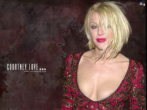 love hot pics hd wallpapers of hot babes hollywood actress i beautiful