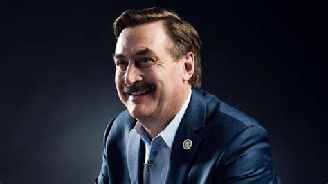 Mike's new book is now available! Why MyPillow Founder Mike Lindell Might Run for Office in ...