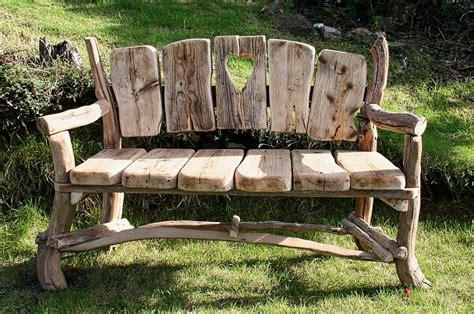 driftwood furniture  sale