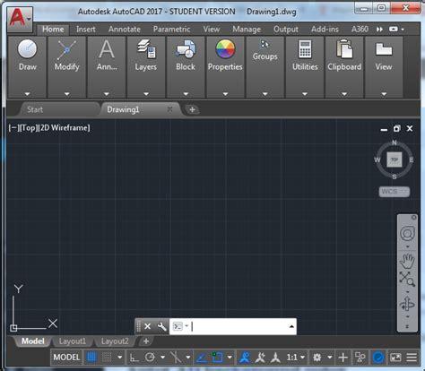 change autocad background color tutorial