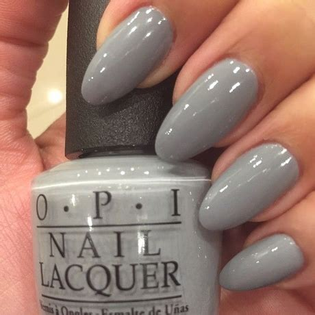 best winter nail colors nail colors for winter 2019