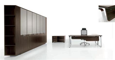 mobilier de bureau vannes artdesign mobilier de bureau direction design mypod