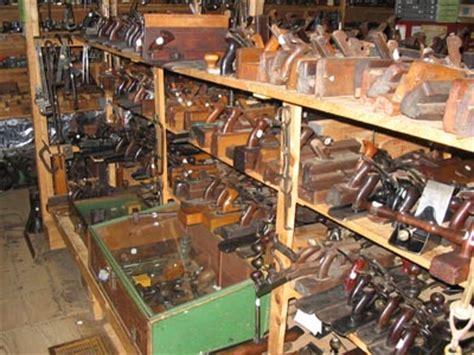 jonesport wood   tools books antiques prints