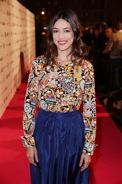 Vanessa Guide Film French Awards Paris Celebmafia