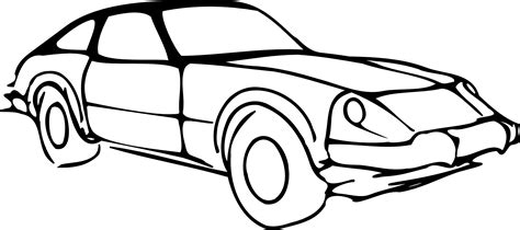 Line Of Cars Clipart