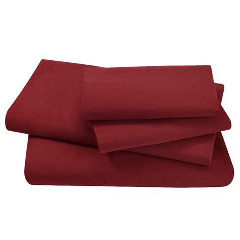 1800 comfort super soft vivid bed sheet set flat fitted