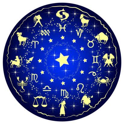 astrology astrologers election grace