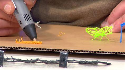 freesculpt  handdrucker fillament    drucker