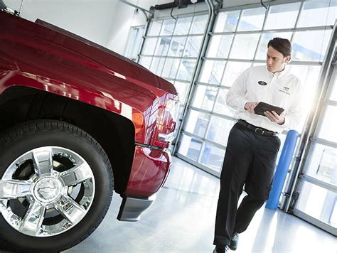 Reliable Chevrolet Richardson by Reliable Chevrolet In Richardson Tx Serving Dallas