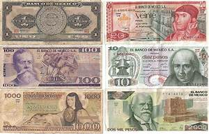 Mexican Peso Wallpapers And Background Images