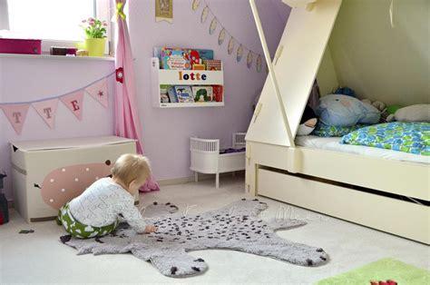 Kinderzimmer Virtuell Gestalten by Unsere Neuen Kinderzimmer Interior Familienleben Baby