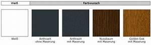Kunststofffenster Nach Maß : 6x kunststofffenster f r sie nach ma veka profil dreh kipp fenster ebay ~ Frokenaadalensverden.com Haus und Dekorationen