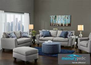 livingroom set living room furniture sets chicago indianapolis the roomplace