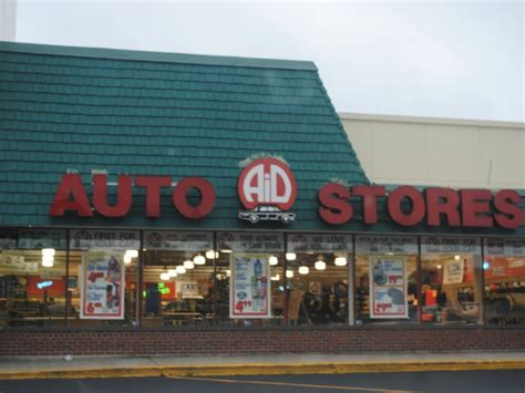 ls r us locations aid auto stores closing all locations riverhead ny patch