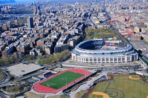 yankee stadium home    york yankees tsr