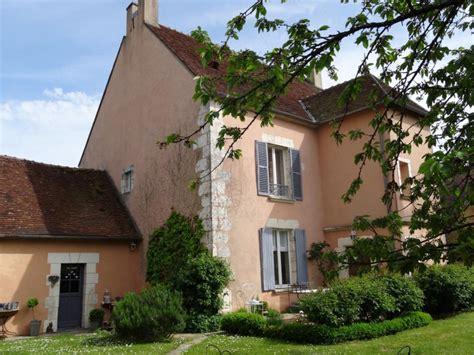 maison 224 vendre en basse normandie orne remalard perche 2h maison bourgeoise 5