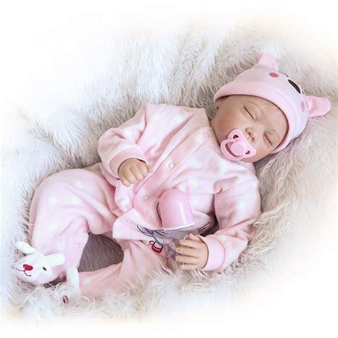 Popular Rubber Baby Dollsbuy Cheap Rubber Baby Dolls Lots