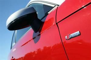 Chaine Audi A1 : audi a1 1l4 tfsi 185 ch ~ Gottalentnigeria.com Avis de Voitures