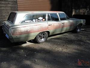 Easy Import Auto : 1968 plymouth sport satellite wagon california import easy project ~ New.letsfixerimages.club Revue des Voitures