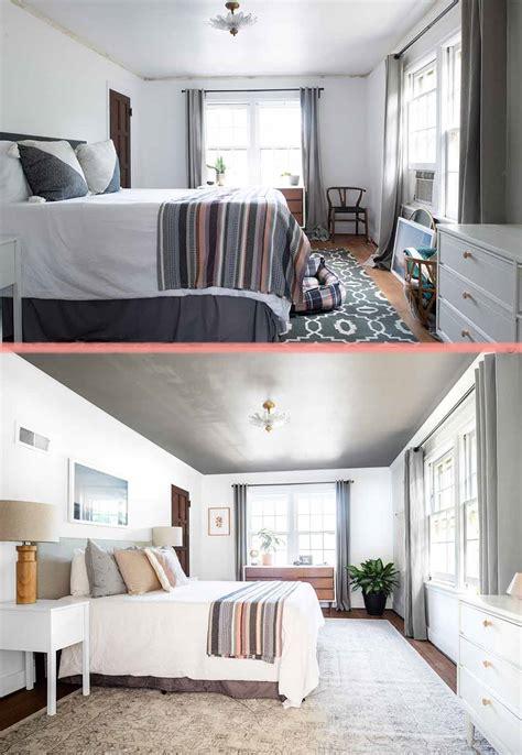 bedroom updates  baby  design