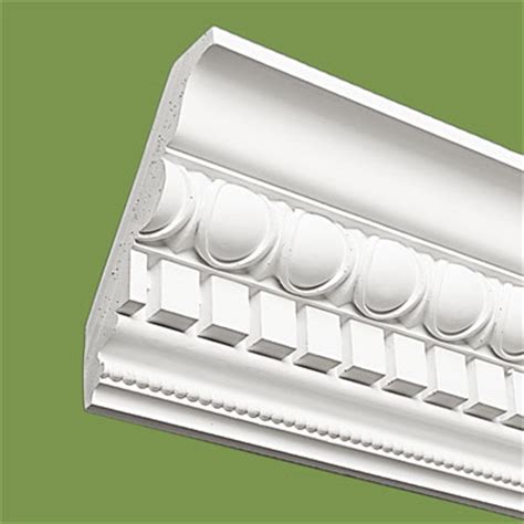 Plaster Crown Molding by Crown Material Plaster All About Crown Molding This