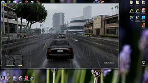 Gta V Emulator Pc  2014