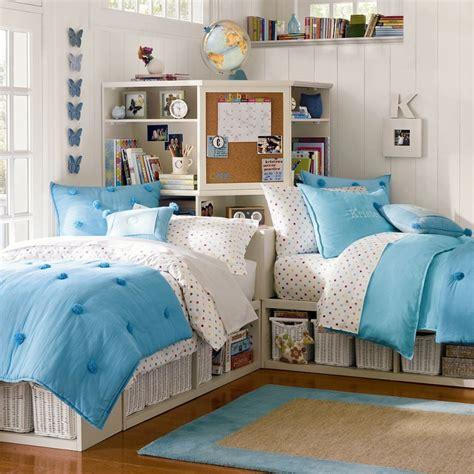 l for bedroom blue bedroom decorating ideas for