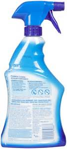 lysol toilet bowl cleaner with hydrogen peroxide cool 24 oz
