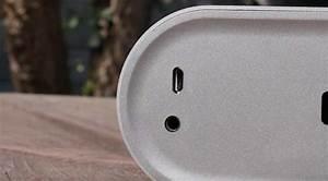 Bluetooth Boxen Im Test : li il blitzwolf bw as1 im test aluminiumlagierter ~ Kayakingforconservation.com Haus und Dekorationen