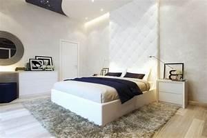 Schlafzimmer einrichten modern for Schlafzimmer modern einrichten
