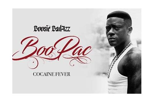 boosie badazz retaliation free mp3 download