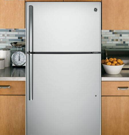 product support  ge appliances