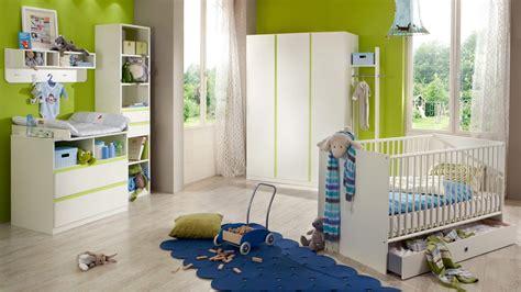 Regal Bibi Standregal Kinderzimmer Babyzimmer Weiß Apfelgrün