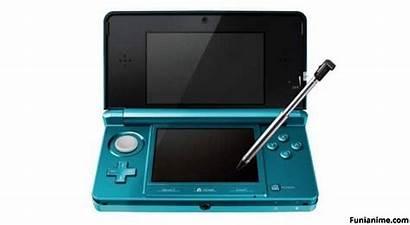Nintendo 3ds Deja Fabricar Dev 9th Birthday