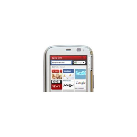 must free apps for nokia phones