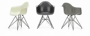 Vitra Eames Armchair : vitra eames fiberglass armchair dar ~ A.2002-acura-tl-radio.info Haus und Dekorationen